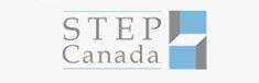 Step Canada